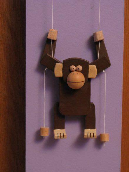 climbing monkey based    climbing