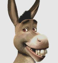 imagenes de amor chistosos del burro shrek el burro sabio 2 remigio sol