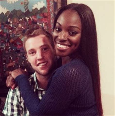 sloane stephens mother young american tennis couple sloane stephens and jack