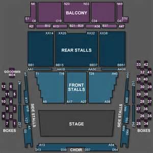 Hammersmith Apollo Floor Plan 2 norah jones tickets southbank front stalls row c 1 6