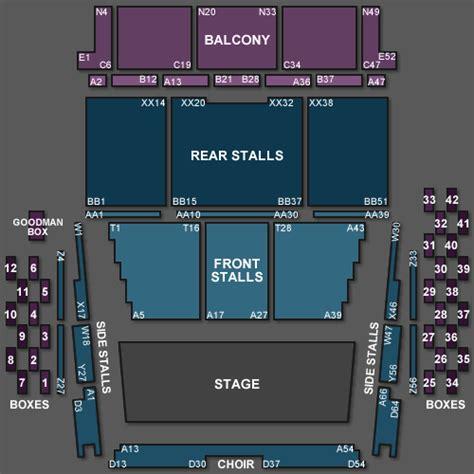 royal festival hall floor plan tony bennett tickets for london royal festival hall on