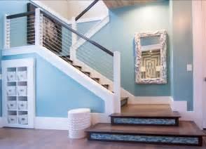 sherwin williams beach house transitional beach house home bunch interior design ideas