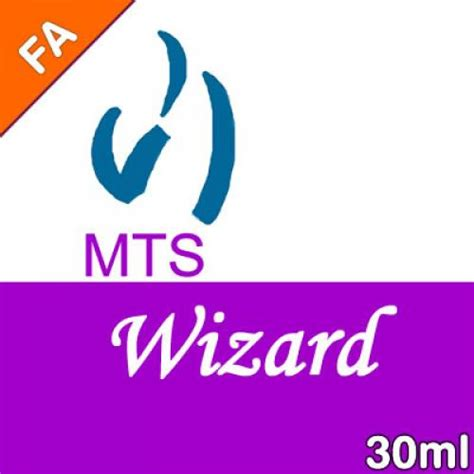 Fa 1 Oz Mts Vape Wizard Flavourart Flavour Esence For Diy mts wizard flavor concentrate by fa 1oz wizard labs