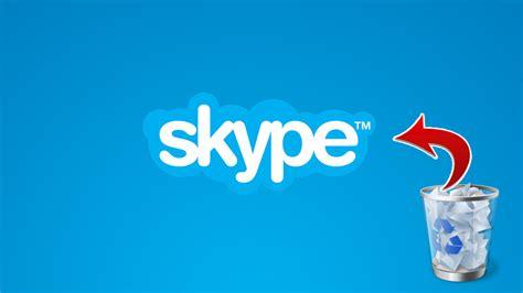 imagenes guardadas skype como recuperar mensajes borrados de los chats de skype