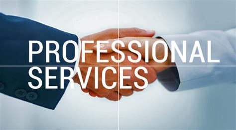 professional service professional services riverside happenings