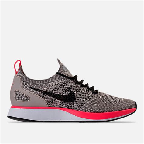 Sepatu Casual Nike Zoom Flyknite Made In 1 s nike air zoom flyknit racer casual shoes