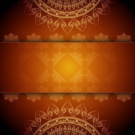 indian vectors photos and psd files free download traditional vectors photos and psd files free download