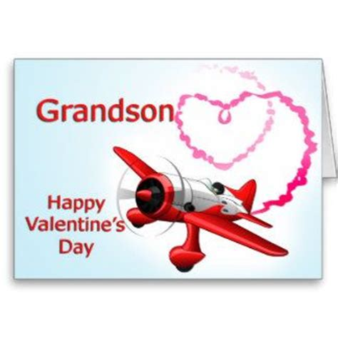 printable valentine card for grandson 1000 images about valentines day on pinterest valentine