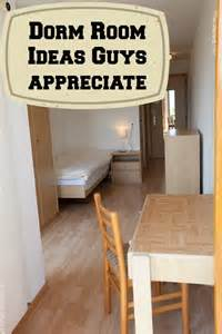 awesome college dorm room ideas guys will appreciate room design ideas for guys for realize your sweet home