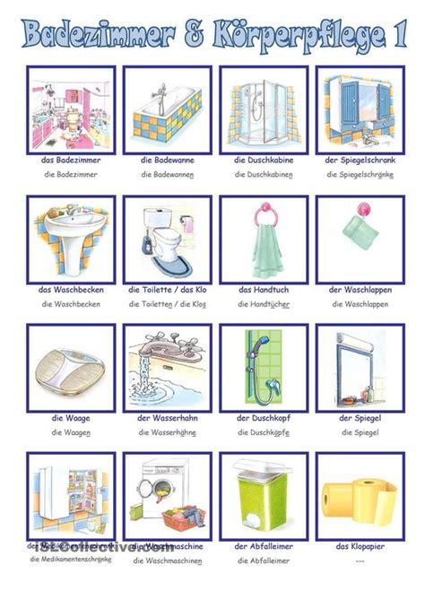 badezimmer 4 bilder 1 wort 4 bilder 1 wort badezimmer z 228 hne badezimmer
