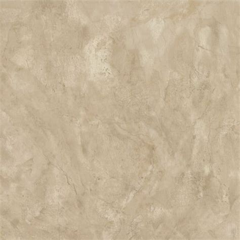 customer reviews on permastone vinyl tile 2015 home