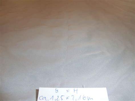 gardinenband kaufen berlin stoffe u badematten restposten g 252 nstig kaufen