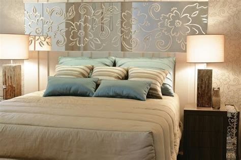 beige and turquoise bedroom beige turquoise bedroom bedroom pinterest