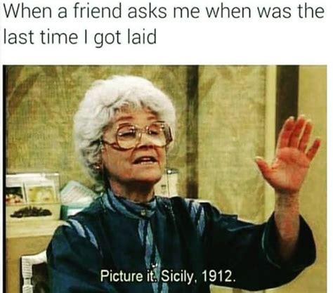 hilarious memes  perfectly nail