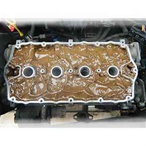 water mixing  engine oil car talk nigeria