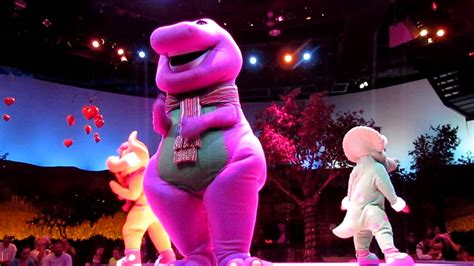 barney show universal studios barney universal search engine at search