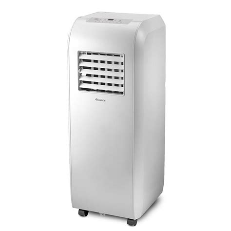 8000 btu room size gree portable air conditioner 2 3kw mobile cooling climate 8000 btu chiller ebay