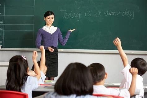 Guru Dan Teaching loker 10 sekolah yang sedang membuka lowongan guru