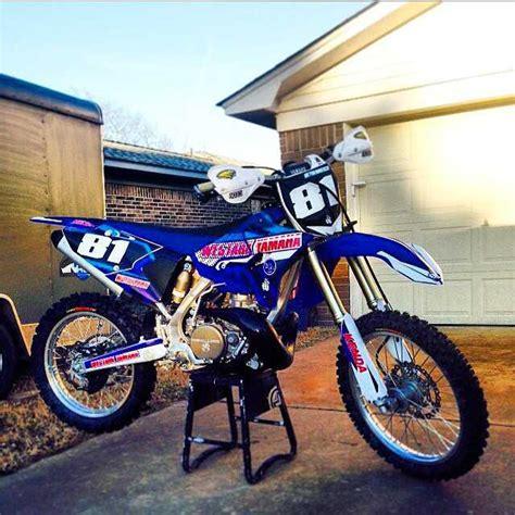custom motocross bikes bikegraphix motocross graphics number plate backgrounds
