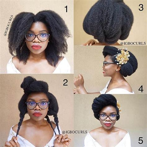 Hairstyles For Hair Updos Easy by 21 Chic And Easy Updo Hairstyles For Hair Stayglam