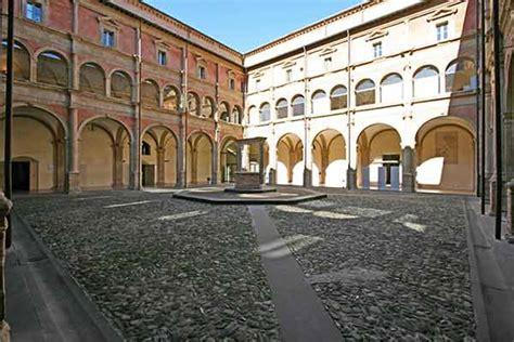 facoltà lettere bologna 10 universit 224 pi 249 mondo