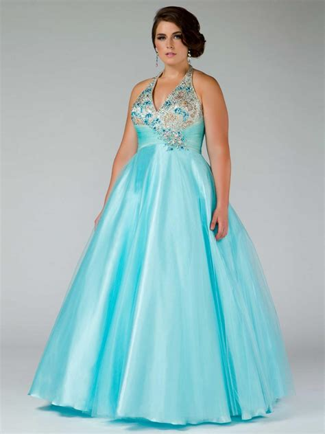 cheap plus size prom dresses quotes