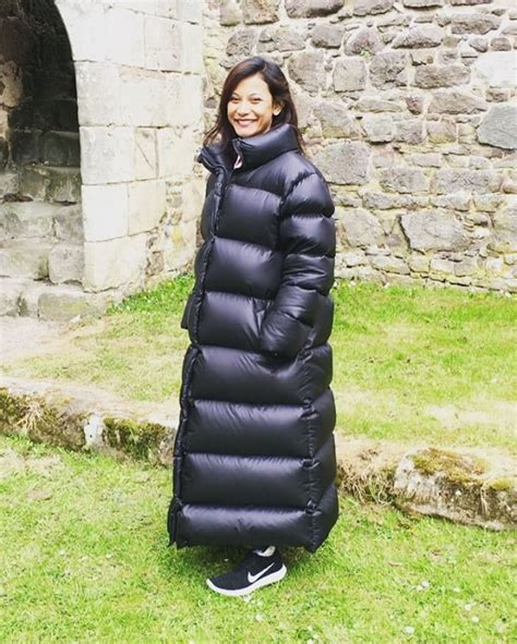 459 best poofy jaket images on 21st century 3rd millennium and jackets