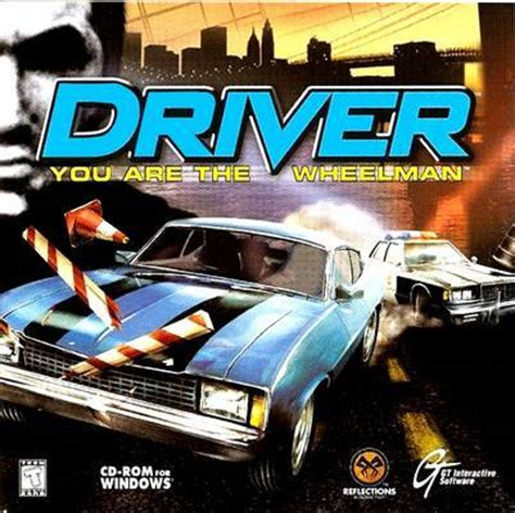 pc drivers free driver 1 pc 56 mb
