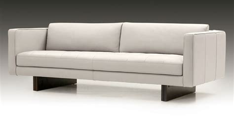 Furniture Sales Nyc by Cliff Designer Furniture New York Sle Sale