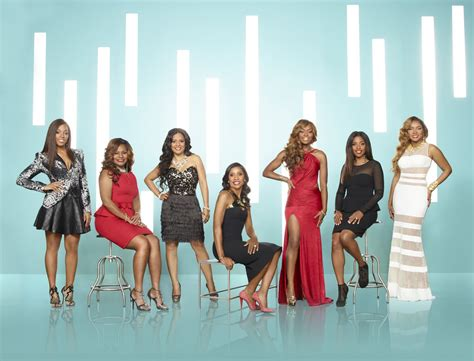 married to medicine season 3 premiere date and trailer married to medicine season 2 premiere date set