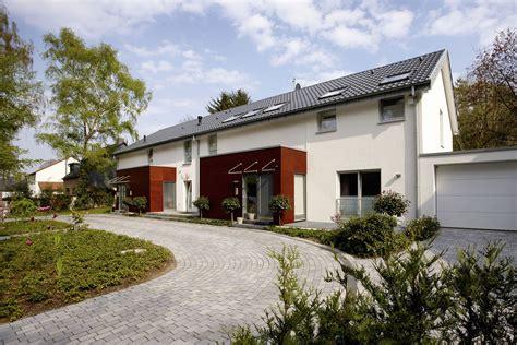 Www Gussek Haus De by Luxushaus Lichtental Ein Fertighaus Gussek Haus