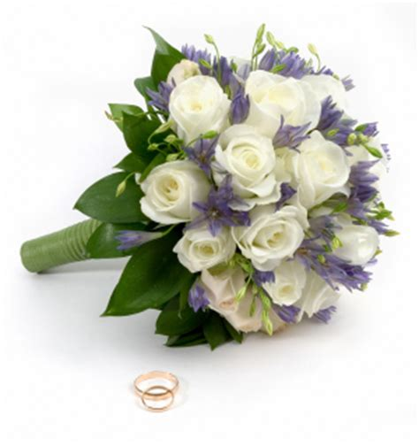 Picture Of Wedding Flower by Bridal Bouquets White Flower Bouquets Flower