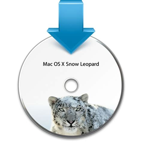 Mac Os X 10 6 mac os x 10 6 2 snow leopard available for