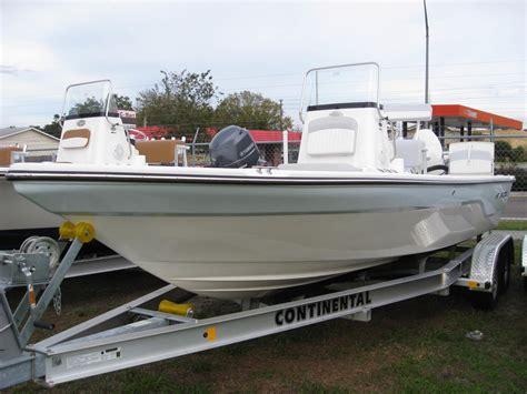 sea born boats texas sea born boats for sale 3 boats