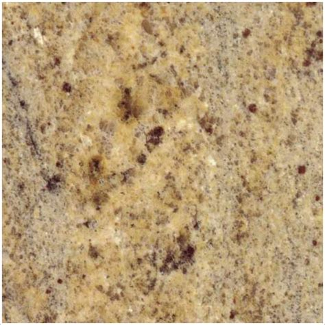 Colors Of Granite For Countertops by Granite Countertop Colors