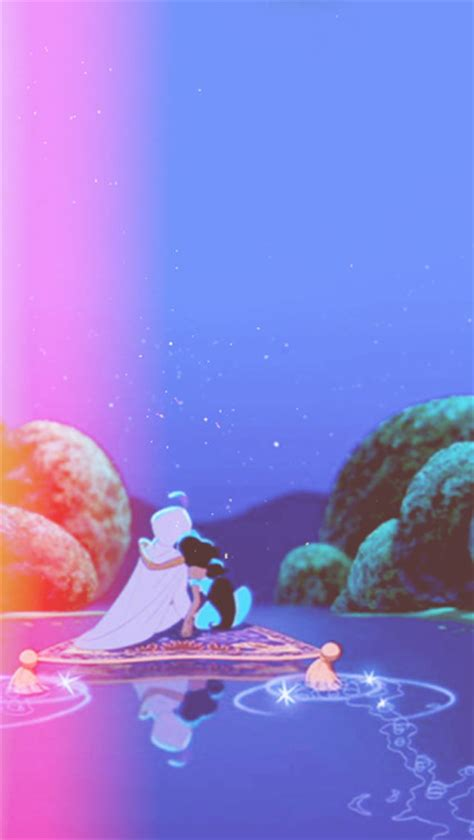 disney wallpaper tumblr iphone 6 iphone 6 wallpaper tumblr