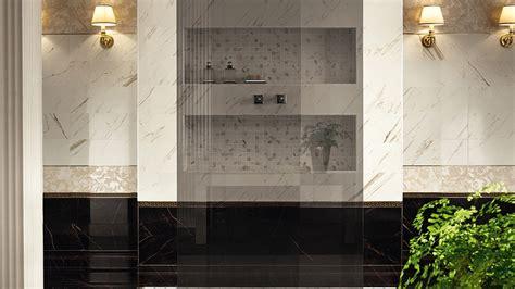 piastrelle bagno versace mattonelle bagno versace pavimenti versace ceramiche design