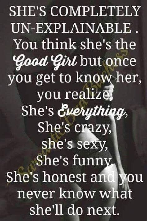 Sex Meme Quotes - best 20 daddys girl quotes ideas on pinterest daddy