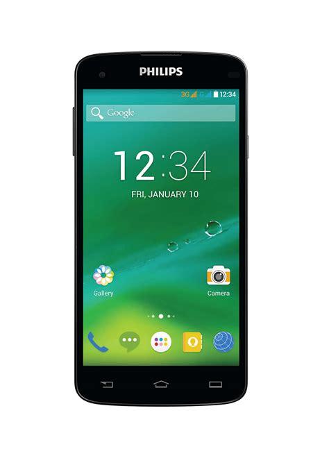 philips mobile phones mobile phone cti908bk 94 philips