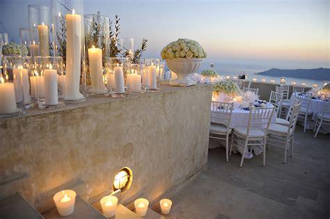 Destination Wedding Locations – 15 Top Destination Wedding Locations   MODwedding