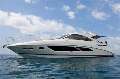boats for sale homestead florida motor yachts for sale in homestead florida