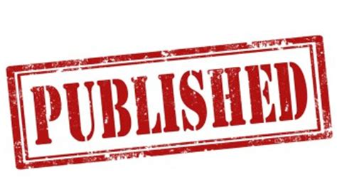 where to publish theme4press how to publish posts from the