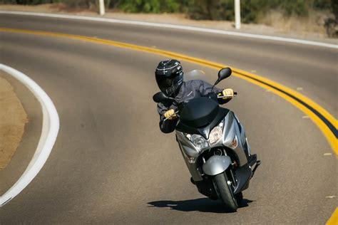 Windshield Brugman 200 Smoke 4mm md ride 2014 suzuki burgman 200 171 motorcycledaily