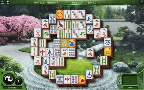 microsoft mahjong themes microsoft mahjong updated with new content for windows 10