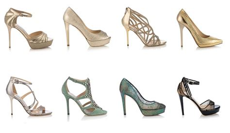 14 Jimmy Choo Shoes by Stock Jimmy Choo Clothing Shoes Accessories Bags
