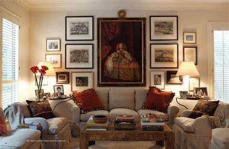 salon z kominkiem blog designbywomen archiwa wnętrza blog designbywomen