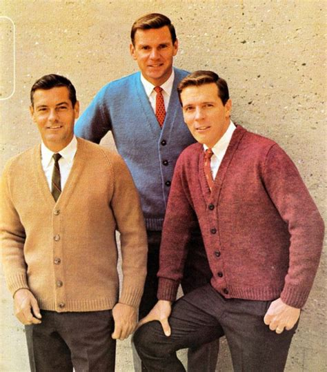 60 old mens fashion style men s fashion of 60s impeccable elegance in vibrant