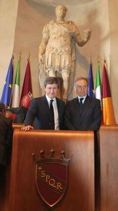 comunicato sta consiglio dei ministri solobari it roma addio alle olimpiadi 2020