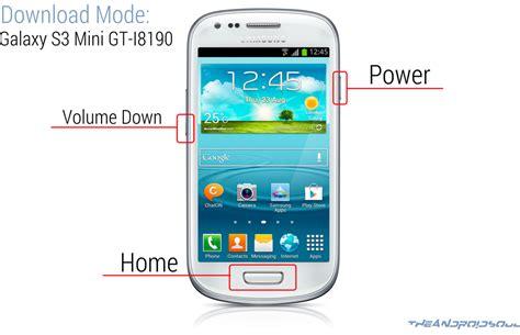 tutorial flash galaxy mini 2 ardanareyza phone tutorial flashing official firmware