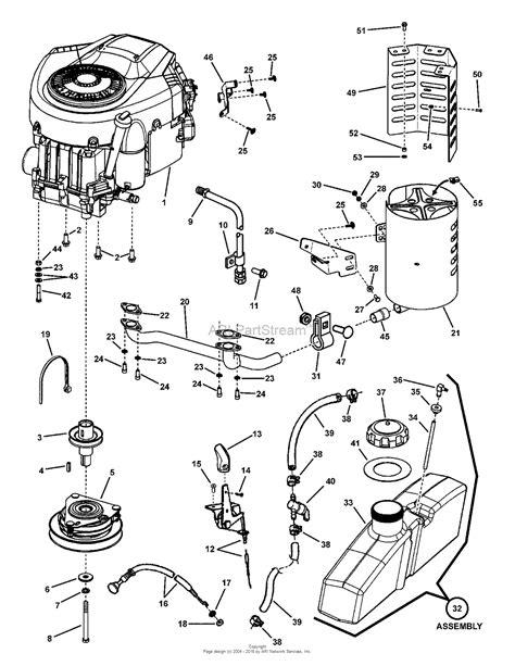 european wiring diagrams european receptacle wiring wiring